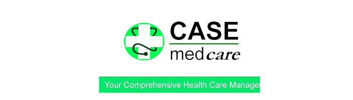 Case Medical Center