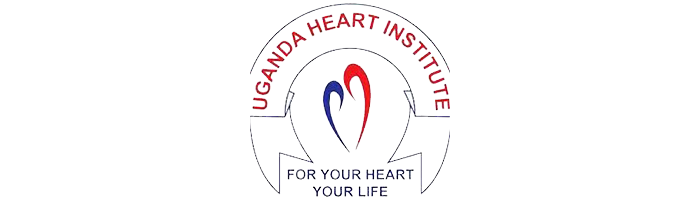 Uganda Heart Institute